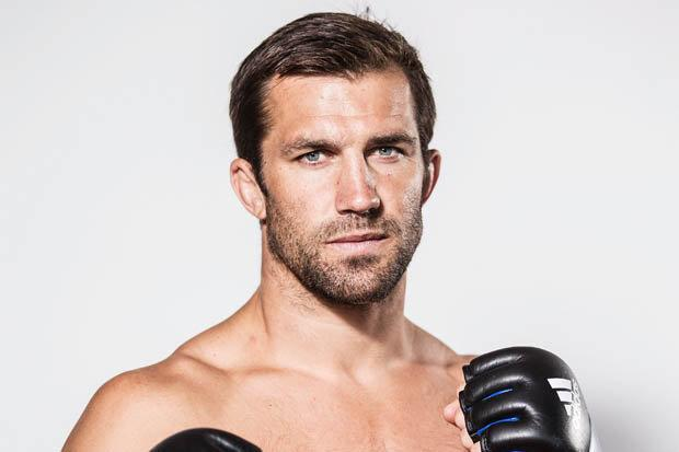 UFC 204 Free Fight: Michael Bisping Vs Luke Rockhold   MMA Planet