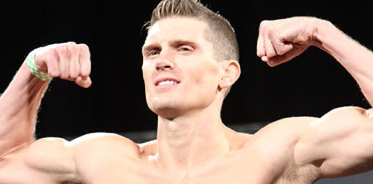 UFC Fight Night 82 Results: Stephen Thompson Scores Quick KO Over
