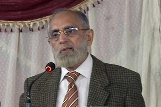 Unskilled Doctors Are Playing With People's Lives: Anwar Zaheer