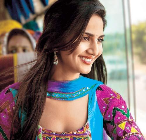 Vaani Kapoor Height Weight Body Statistics Bra Size - Healthy Celeb