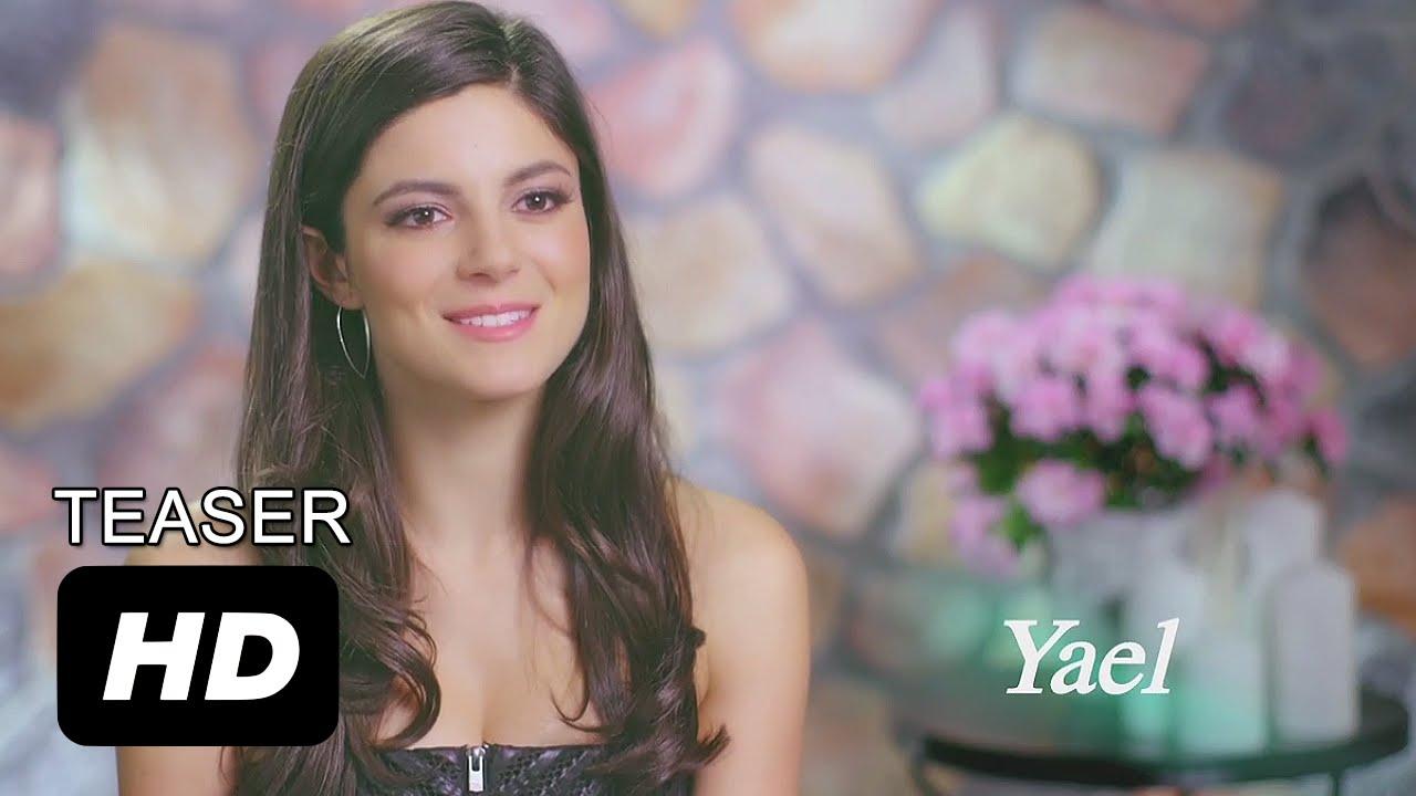 VIDEOS] - Monica Barbaro VIDEOS, Trailers, Photos, Videos, Poster