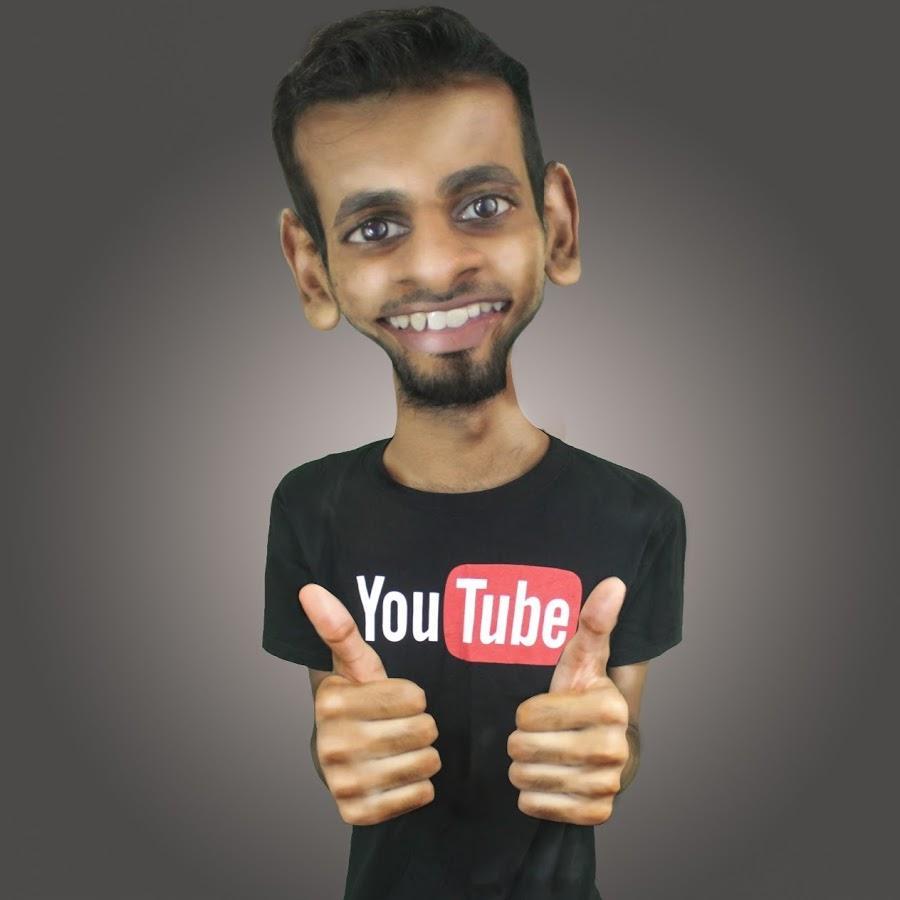 Vikarworld - YouTube