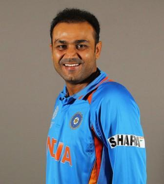 Virender Sehwag Height, Weight, Age, Wife & More - StarsUnfolded