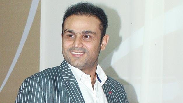 Virender Sehwag Most Searched Among Indian Discards: Google