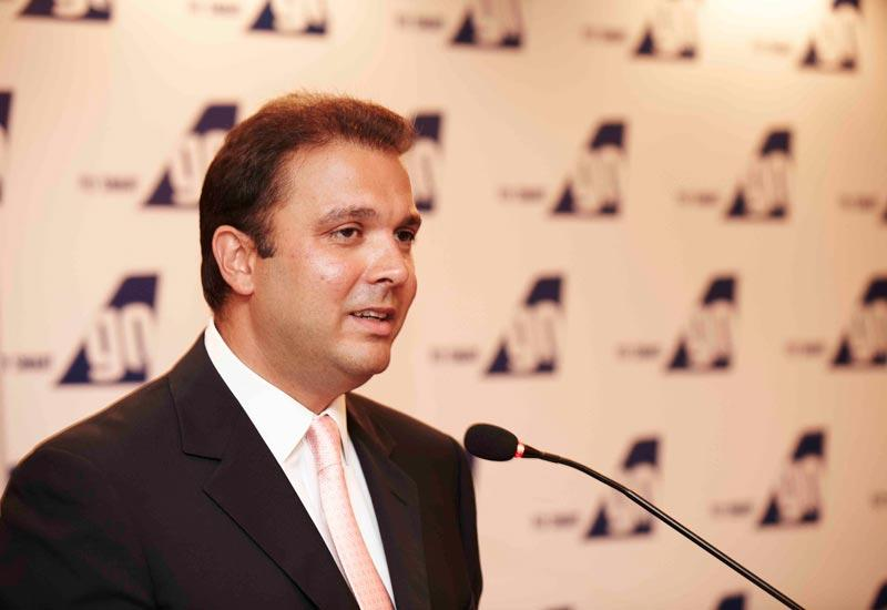 Wadia Group To Foray Into Hospitality     Hotelier People