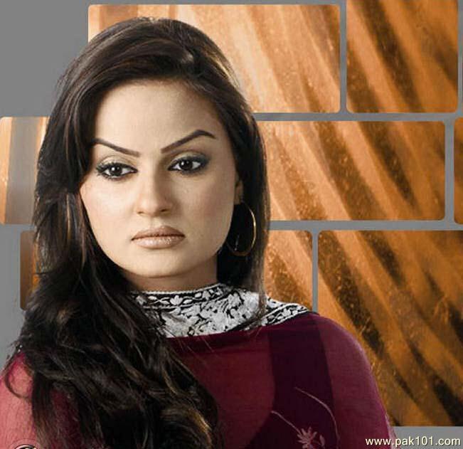 Javeria Abbasi photos and wallpapers