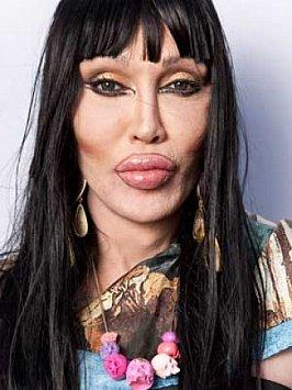WE NEED TO TALK ABOUT . . . PETE BURNS (2014): What's On The A
