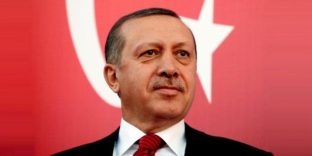 We Should Worry More About Erdogan's Dangerous Actions Than His