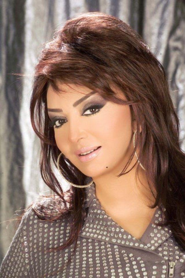 Wedding Bells Are Ringing For Nabila Ebeid. - News