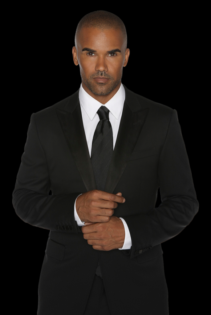 Welcome To Shemar Moore Official Website