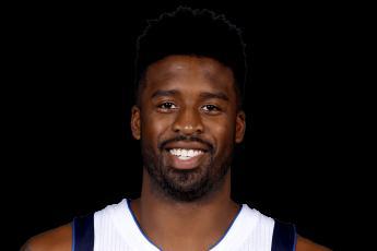 Wesley Matthews   Dallas   National Basketball Association   Yahoo