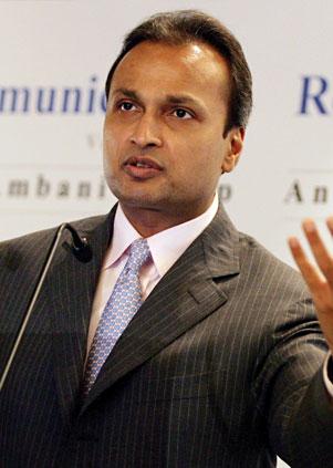 Wharton Alumni Magazine: 125 Influential People And Ideas: Anil D
