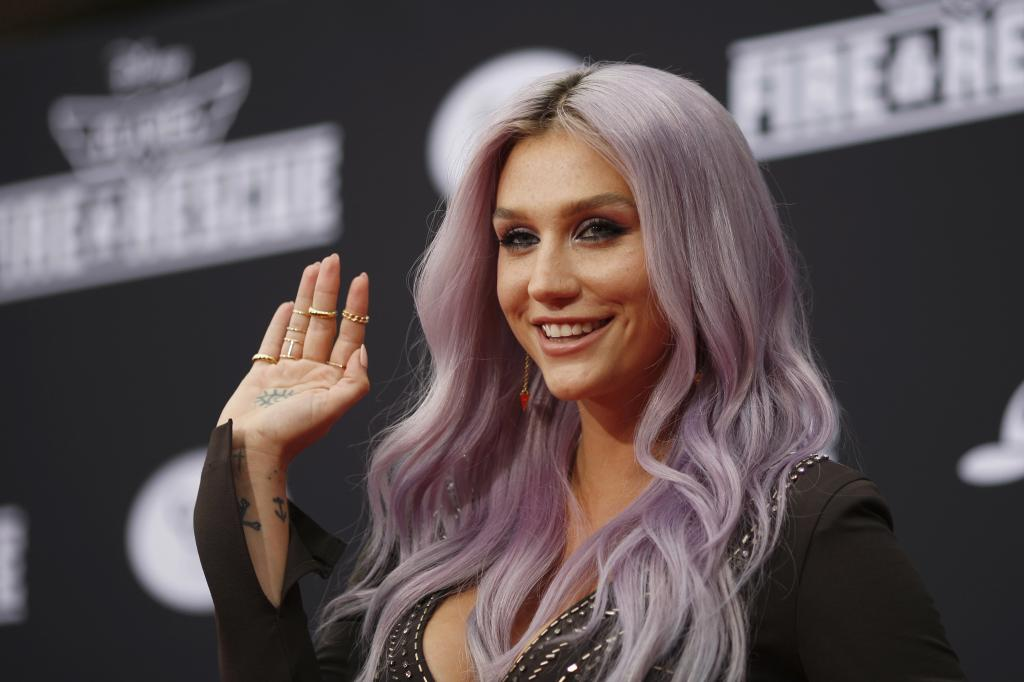 What's Going On With The Kesha And Dr. Luke Debacle?