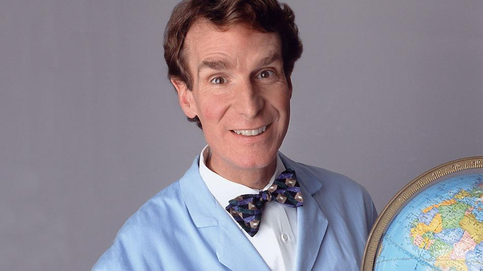What Changed Bill Nye's Mind On GMOs?   Genetic Literacy Project