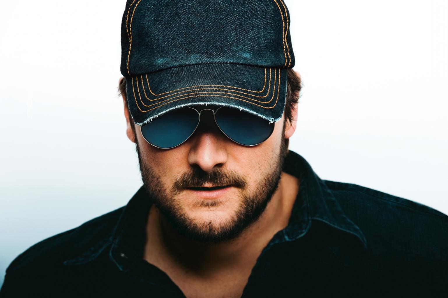 What Do Eric Church And Jurassic World Have In Common