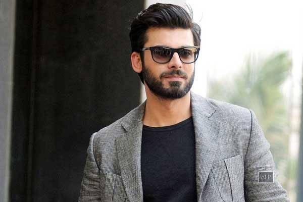 What Left Fawad Khan Heartbroken? - Fawad Khan: Lesser Known Facts