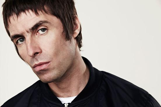 What Next For Liam Gallagher Following His New Solo Track?   NME.COM