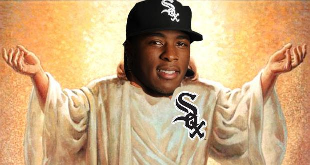 What You Need To Know About Tim Anderson Being Called Up