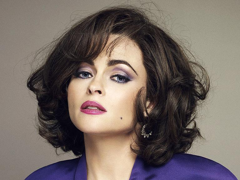 Which Helena Bonham Carter Character Are You?   PlayBuzz