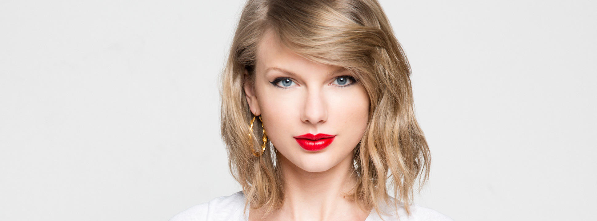 Which Taylor Swift Album Are You?   Playbuzz