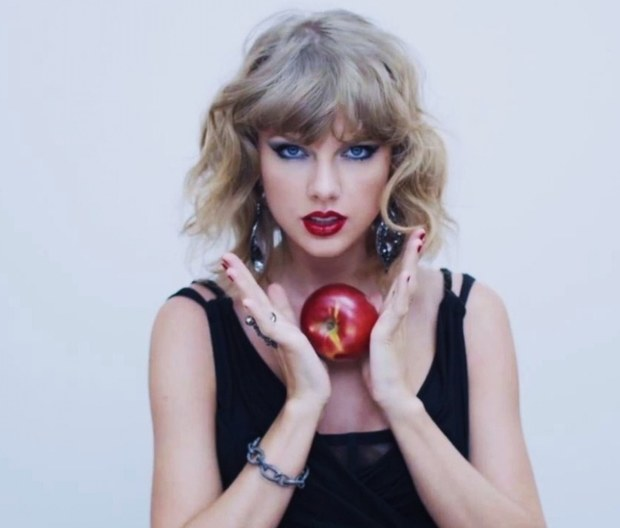 Which Taylor Swift Song Is Actually About You?   Playbuzz