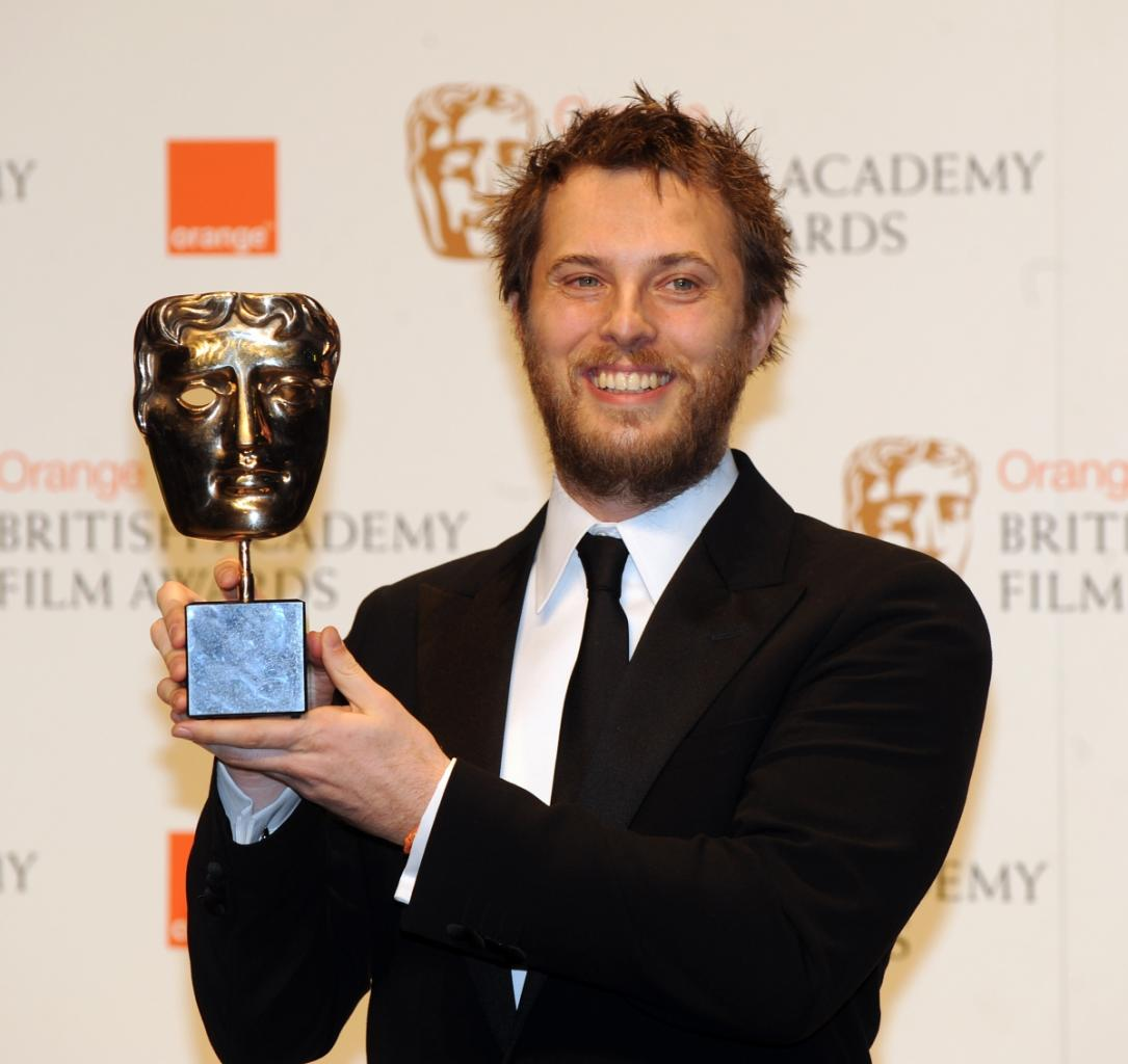Who Is Duncan Jones? All You Need To Know About David Bowie's Film