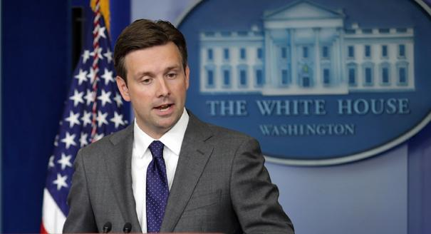 Who Is Josh Earnest? 10 Things To Know About The New White House