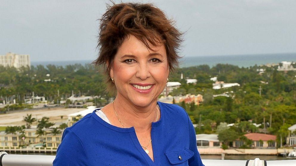 Why 'Empty Nest' Star Kristy McNichol Left Show Business - ABC News