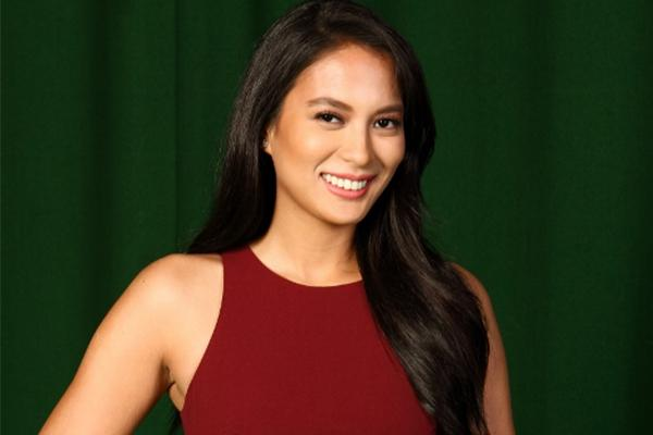 Why Isabelle Daza Doesn't Want To Join Beauty Pageants