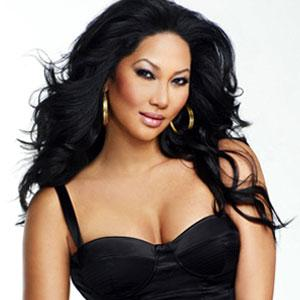 Why Kimora Lee Simmons Did Not 'Lay The Blueprint' For Celebrity