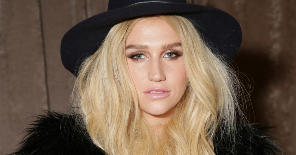 Why We Should Take Kesha's Allegations Seriously     Flavorwire