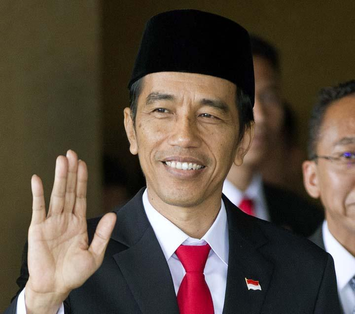 Widodo PHOTOS AND WALLPAPERS