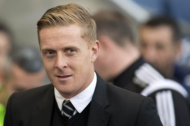 Will Leeds United's Garry Monk Be First In The Championship Sack