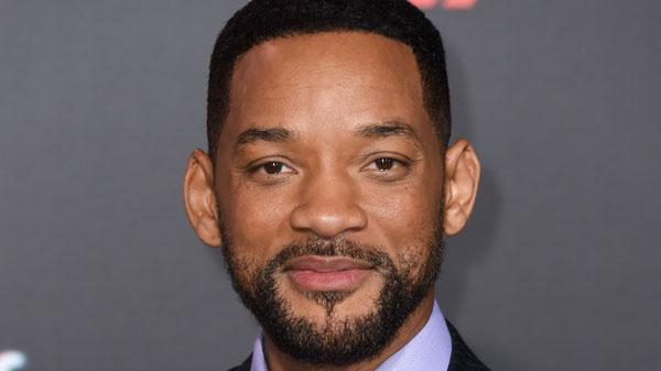 Will Smith Coming To Montreal - MTL Blog