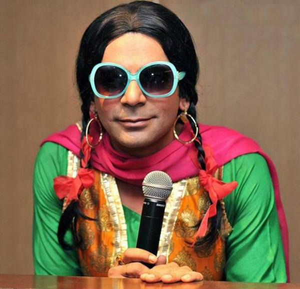 Will Sunil Grover Return To Kapil Sharma's Comedy Nights With Kapil