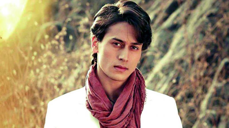 Will Tiger Shroff Be A Part Of Student Of The Year 2?