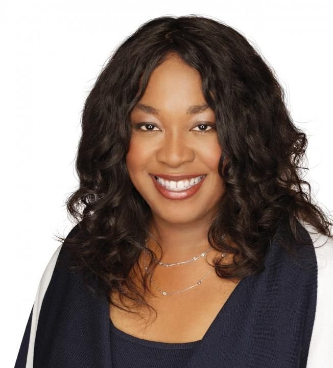 With 4 Shows Airing This Season, Shonda Rhimes Is Still Prime-Time's