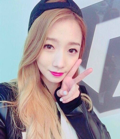 Mei Qi Images and HD Wallpapers
