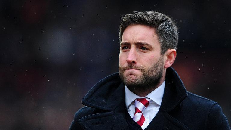 Wolves 2-1 Bristol City: Lee Johnson And Kenny Jackett Reaction