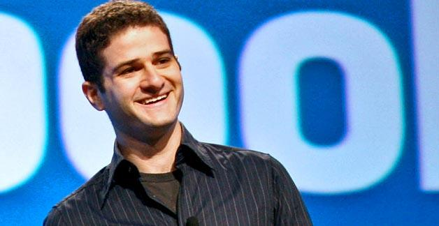World's Youngest Billionaire, Dustin Moskovitz Net Worth