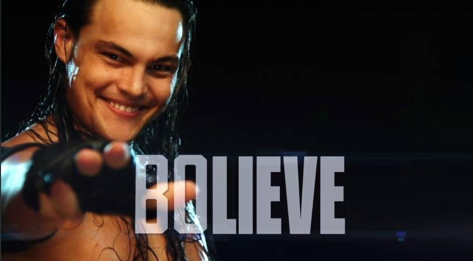 WWE RAW Recap: On Bo Dallas - Bitter Empire