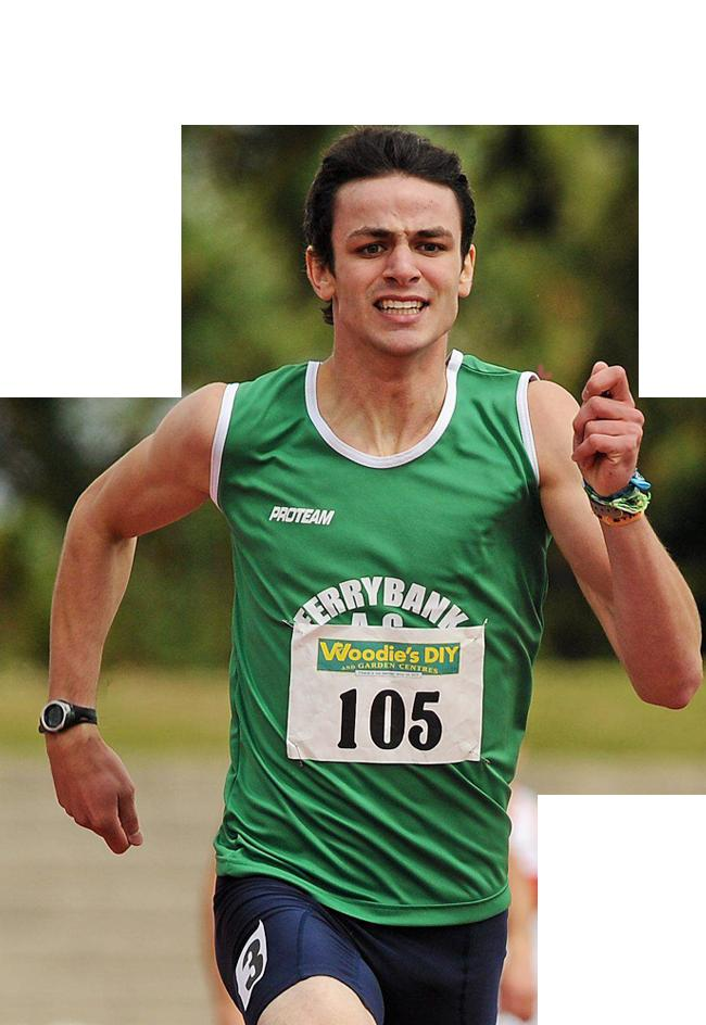 Thomas Barr Photos and Wallpapers