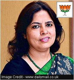 Www.elections.in/political-leaders/images/meenaksh