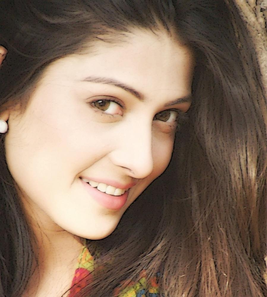 Ayeza Khan images, photos and wallpapers