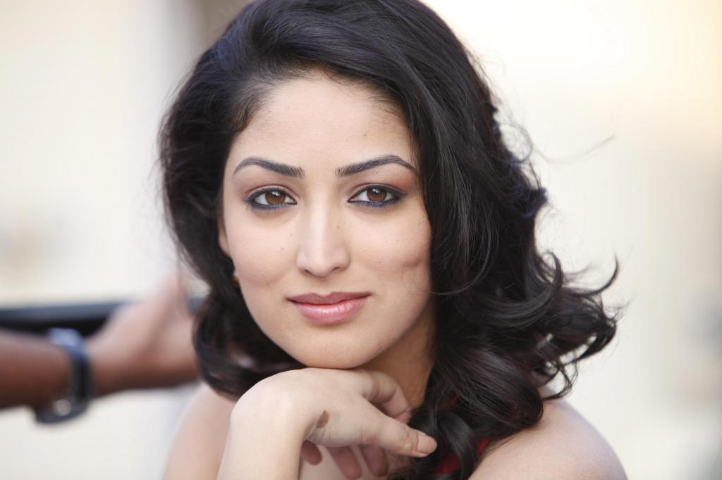 Yami Gautam In 'Sarkar 3'   Latest News & Updates At Daily News