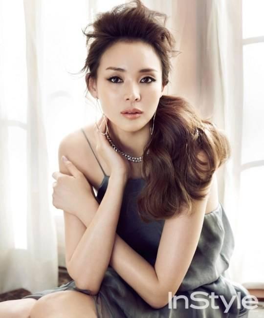 Yano Shiho's Shares True Love Story With Choo Sung Hoon   Koogle TV