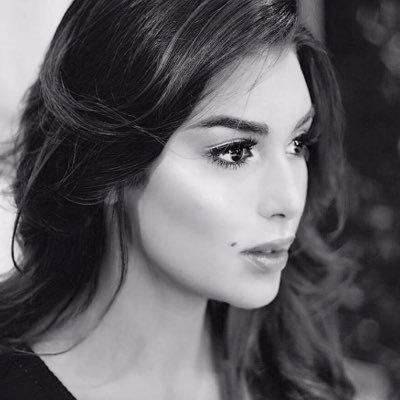Yasmine Sabri (@yasminesabri)   Twitter