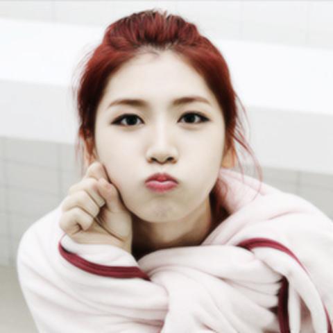 Yeoreum Profile - KPop Music