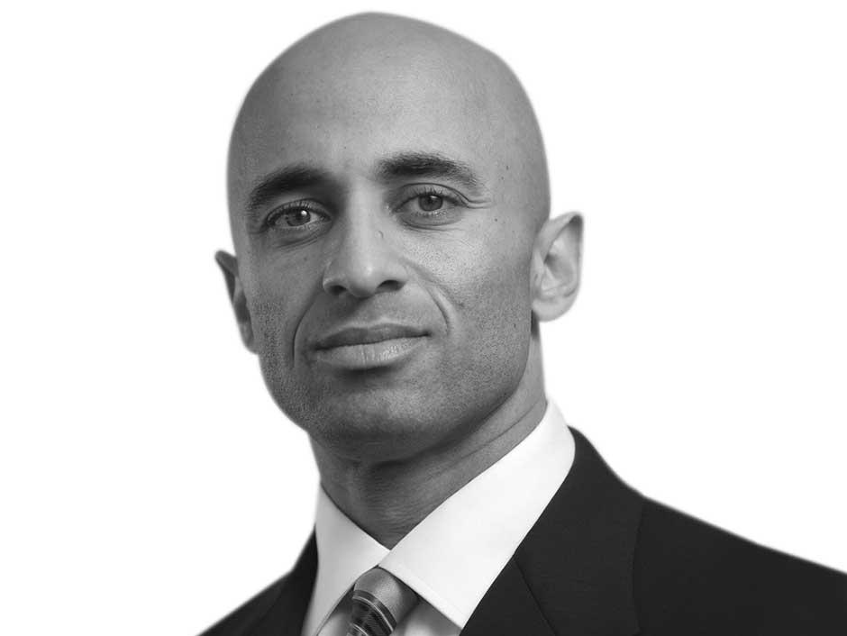 Yousef Al Otaiba News From Gulf News - International, Middle East