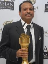 Yusuff Ali M.A. - Wikipedia
